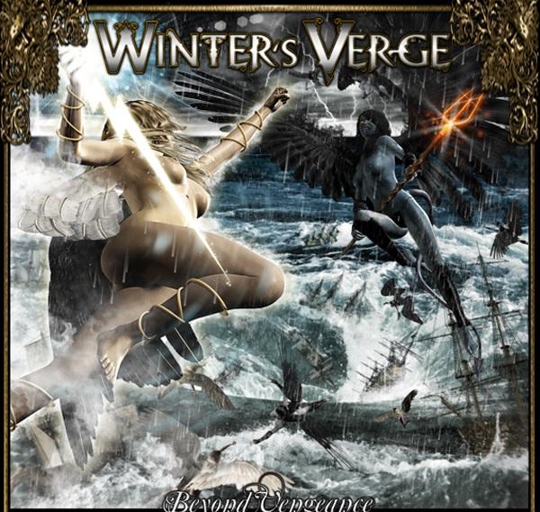 600x568 > Winter's Verge Wallpapers