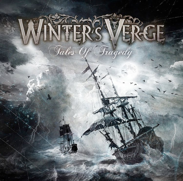 HD Quality Wallpaper | Collection: Music, 750x744 Winter's Verge