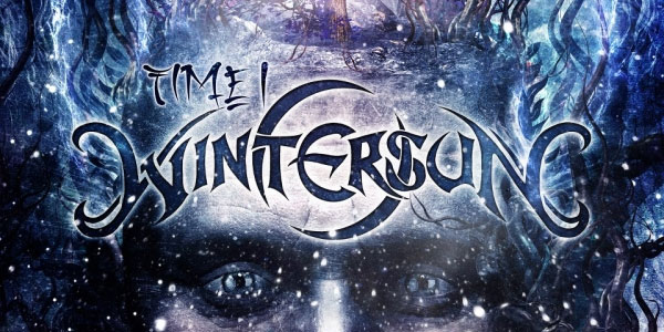 Wintersun High Quality Background on Wallpapers Vista