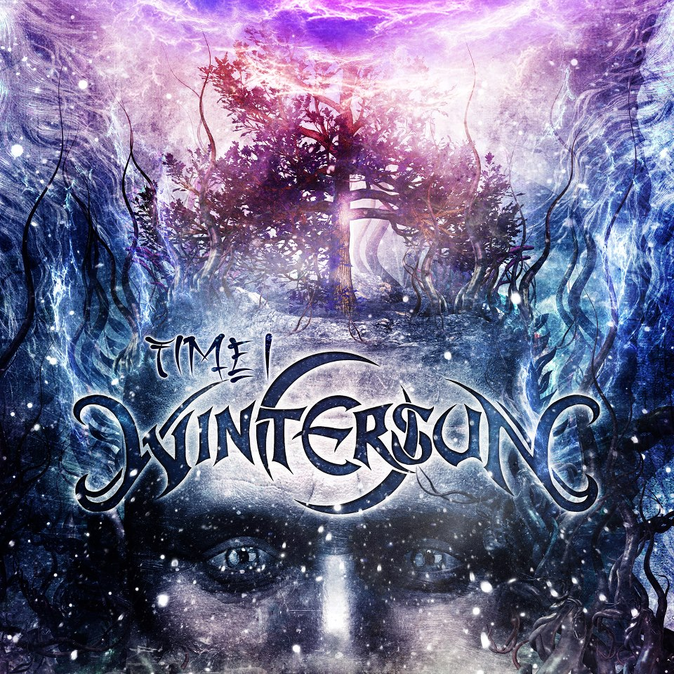 Wintersun Backgrounds on Wallpapers Vista