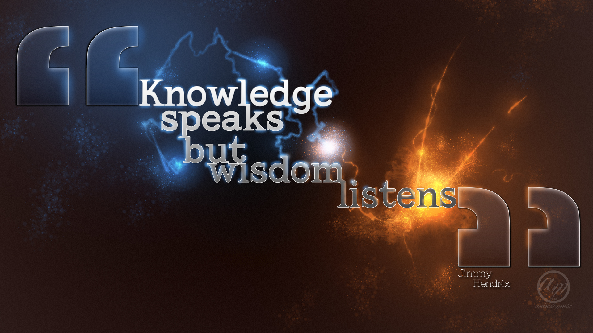 Images of Wisdom | 1920x1080