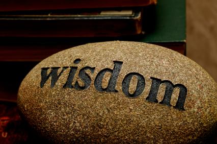 Wisdom Pics, Artistic Collection