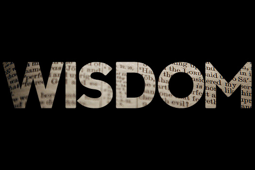Wisdom HD wallpapers, Desktop wallpaper - most viewed