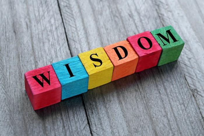 Wisdom Backgrounds, Compatible - PC, Mobile, Gadgets| 700x467 px