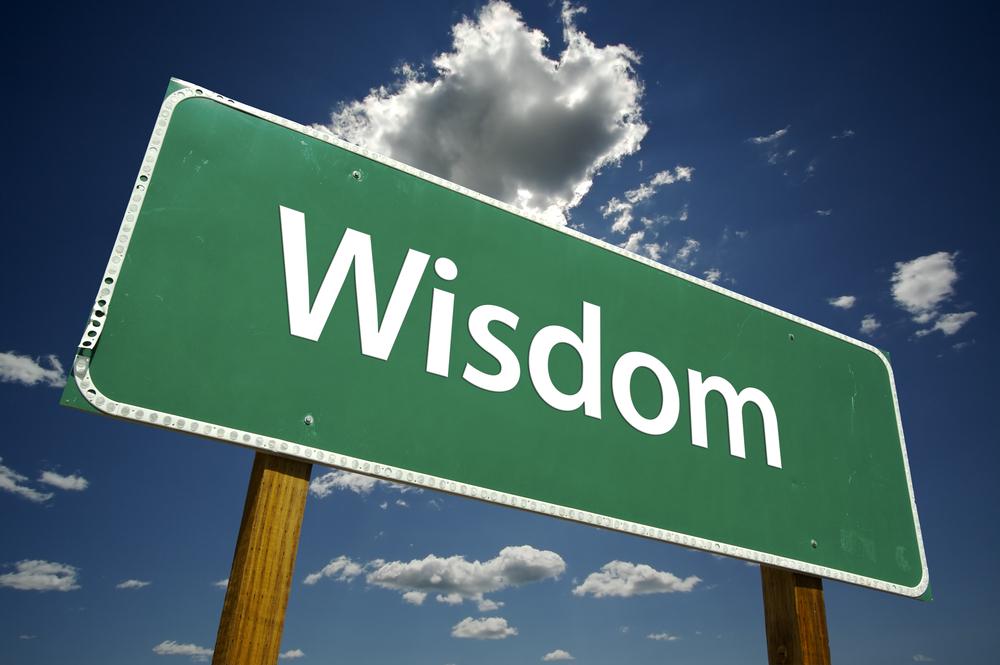 Wisdom Backgrounds, Compatible - PC, Mobile, Gadgets| 1000x665 px