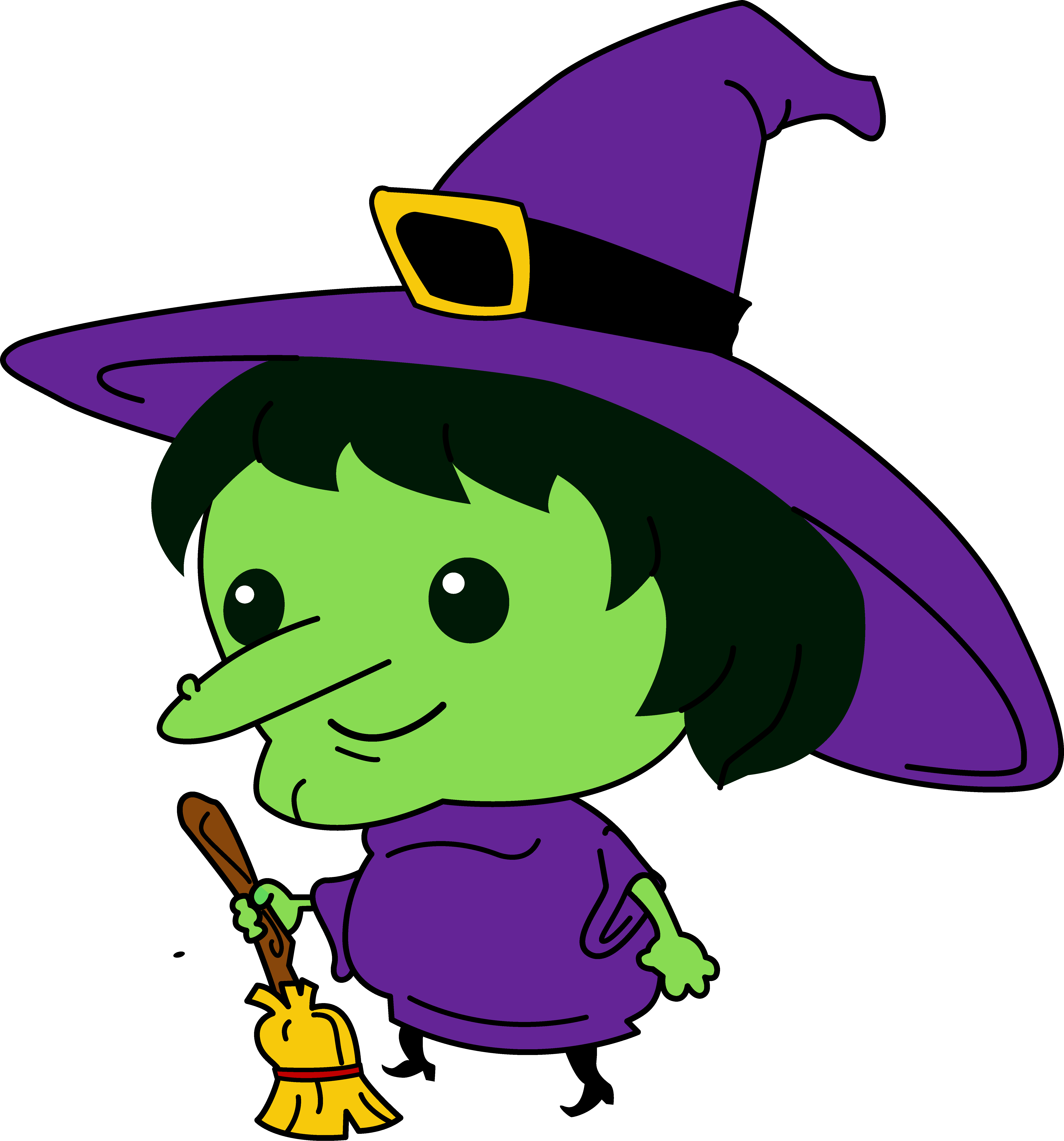Witch Backgrounds, Compatible - PC, Mobile, Gadgets| 6085x6528 px