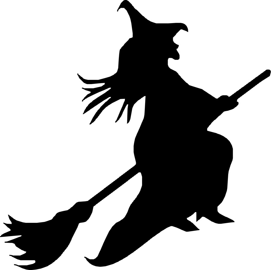 Witch Backgrounds on Wallpapers Vista