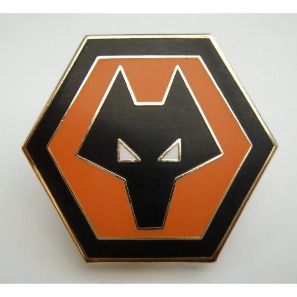 Most Viewed Wolverhampton Wanderers F C Wallpapers 4k