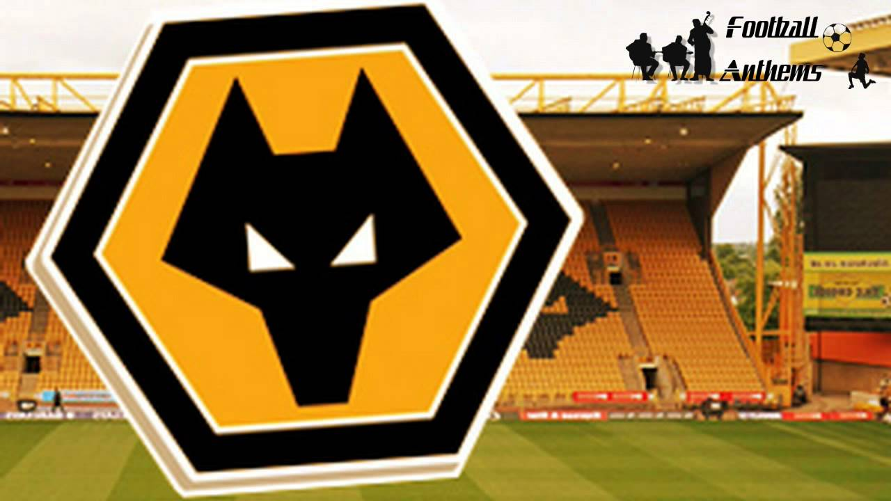 Wolverhampton Wanderers F.C. Wallpapers, Sports, HQ