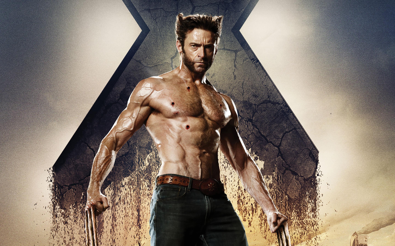 Wolverine Backgrounds, Compatible - PC, Mobile, Gadgets  2880x1800 px