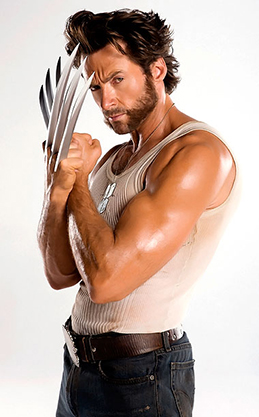 259x417 > Wolverine Wallpapers