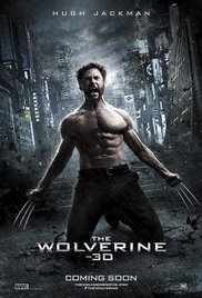182x268 > Wolverine Wallpapers