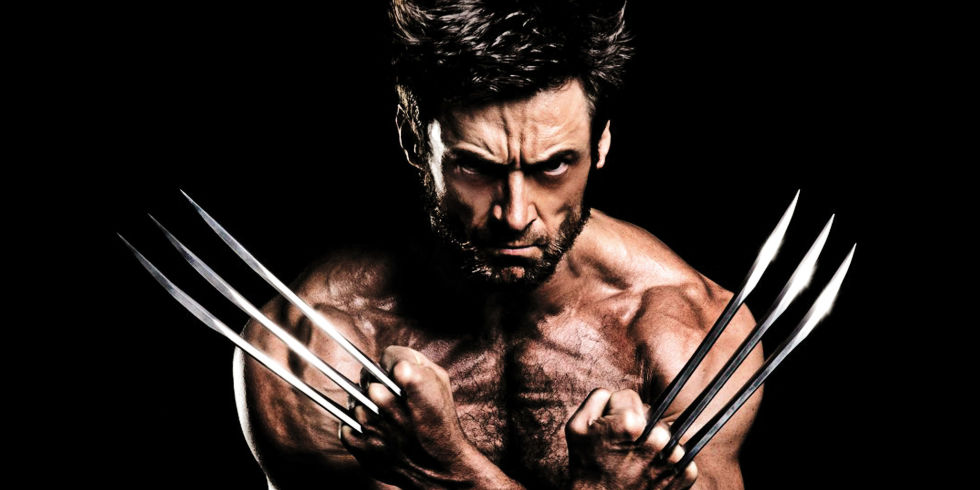 Wolverine HD wallpapers, Desktop wallpaper - most viewed
