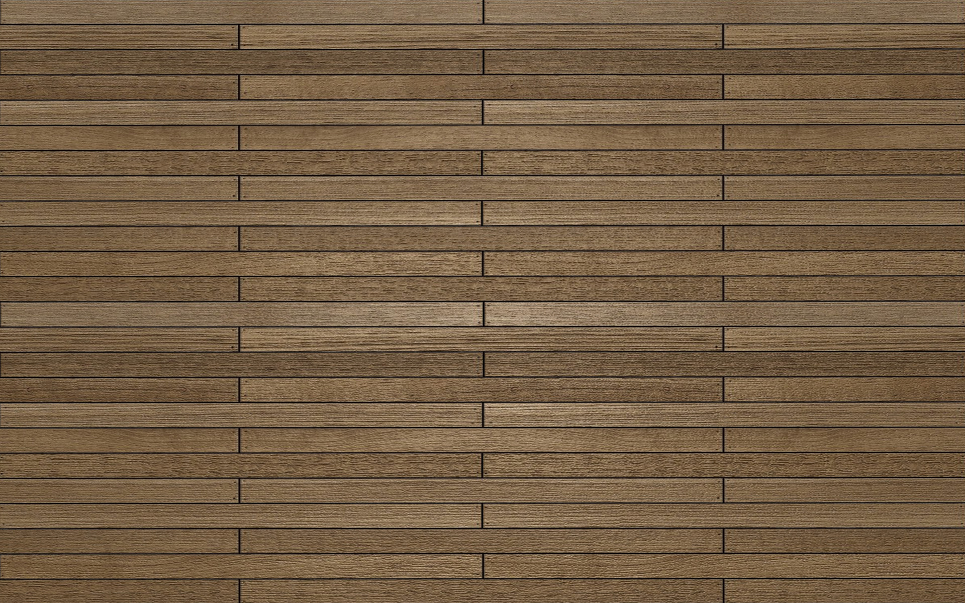 Images of Wooden Floor | 1920x1200