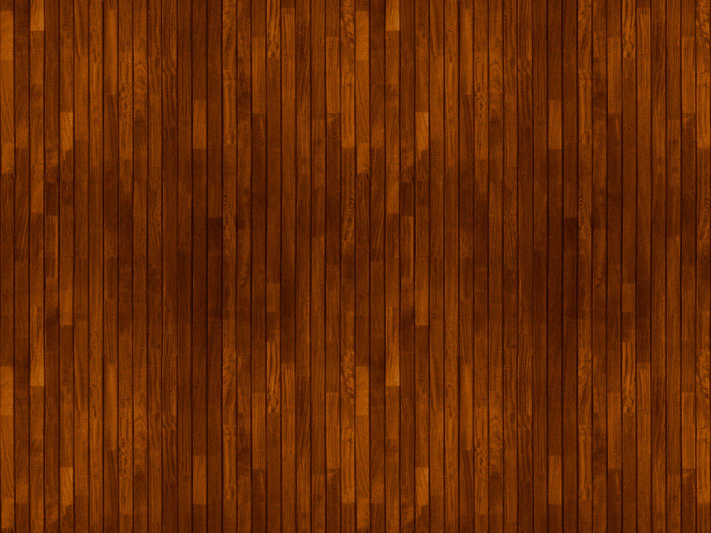 Nice Images Collection: Wooden Floor Desktop Wallpapers