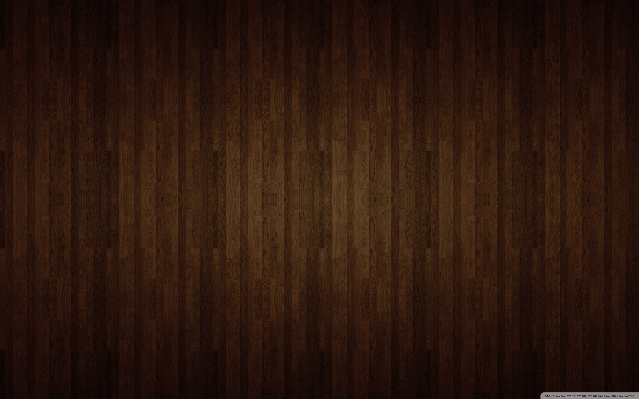 Wooden Floor Backgrounds on Wallpapers Vista