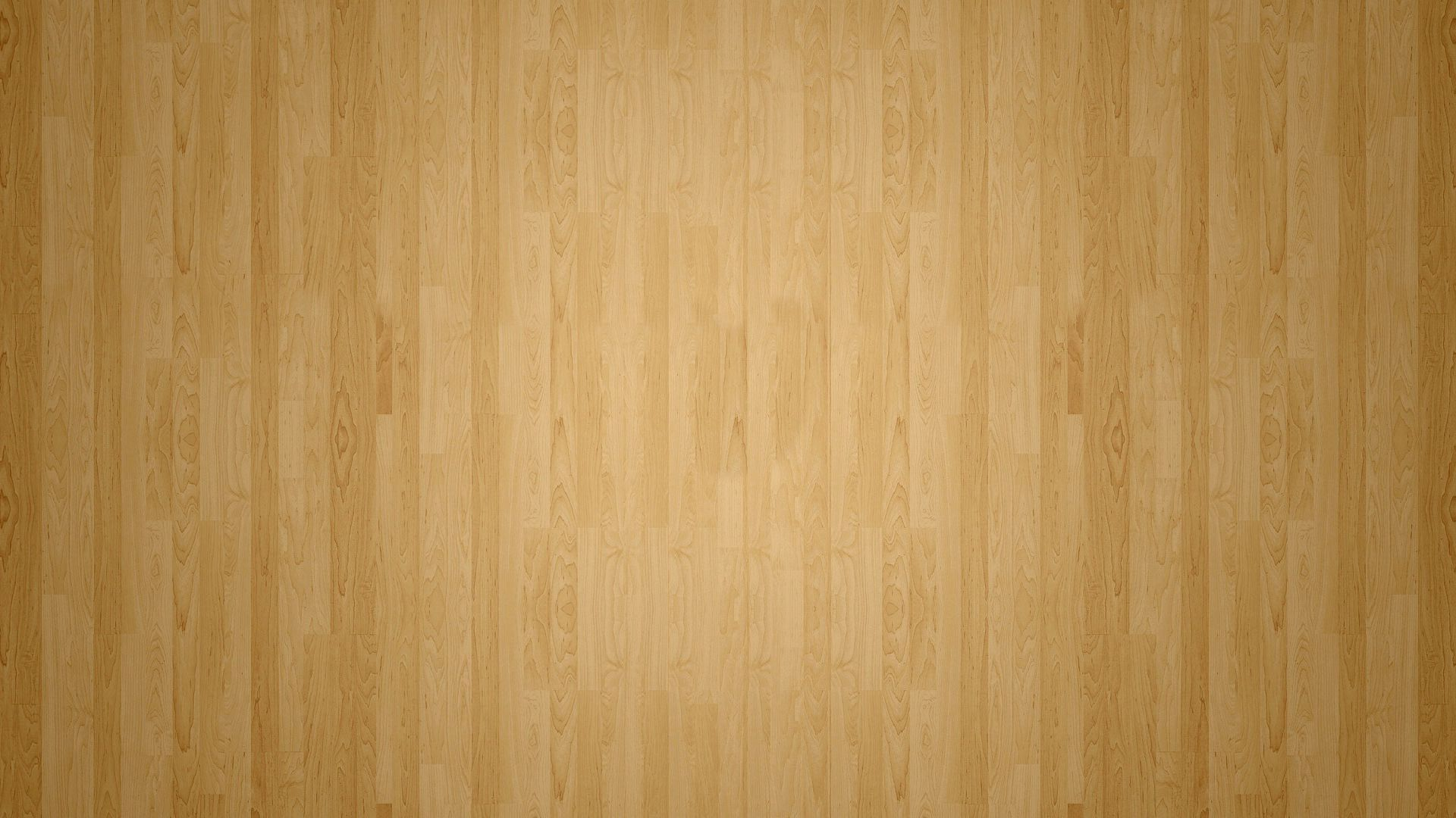 Images of Wooden Floor | 1920x1080