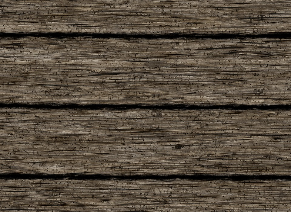 HD Quality Wallpaper | Collection: Photography, 960x702 Wooden Floor