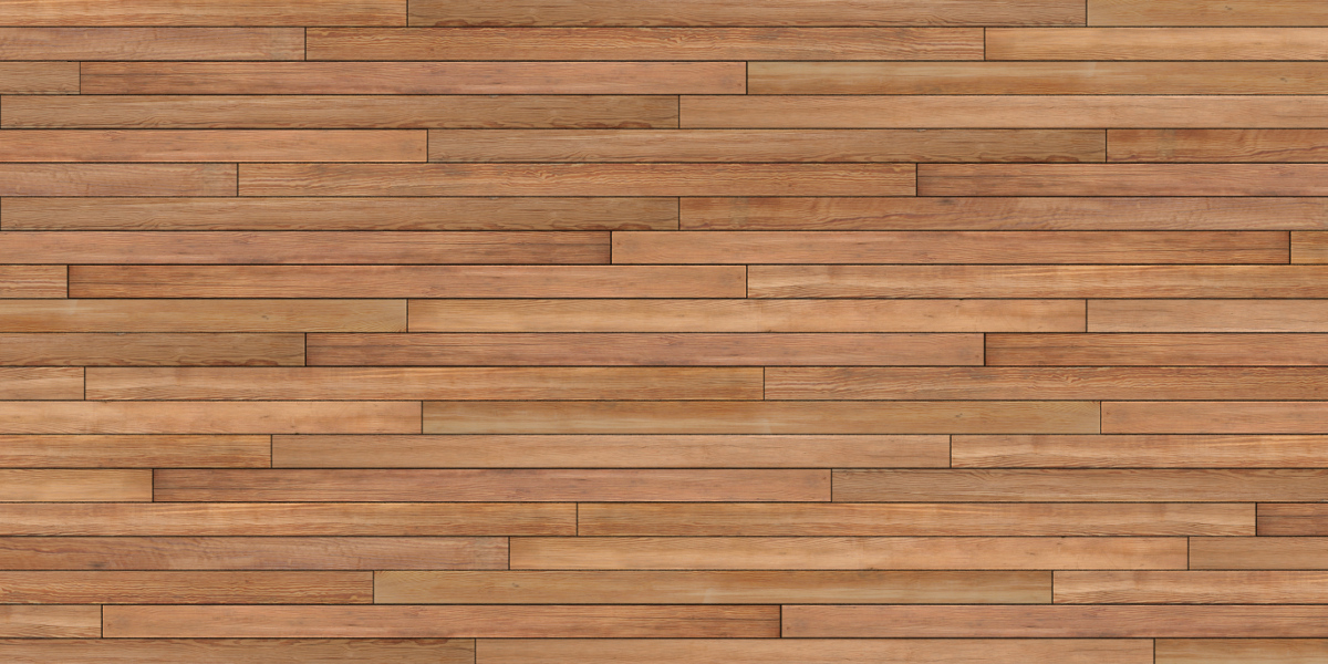 HD Quality Wallpaper | Collection: Photography, 1200x600 Wooden Floor
