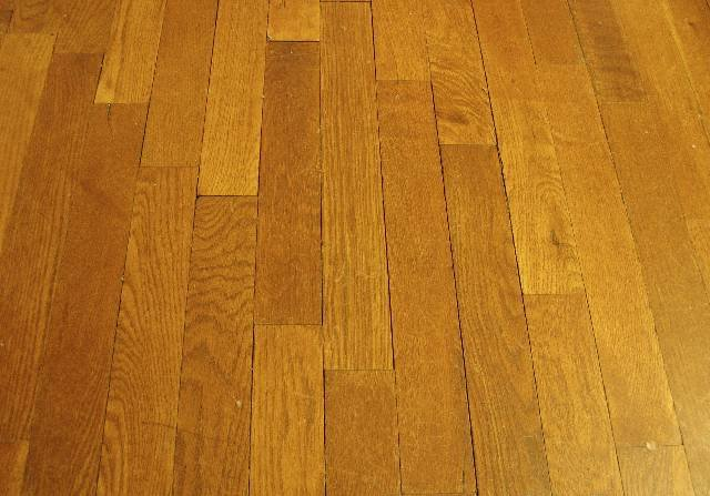 Images of Wooden Floor | 640x447