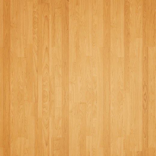 Wooden Floor Backgrounds, Compatible - PC, Mobile, Gadgets| 520x520 px