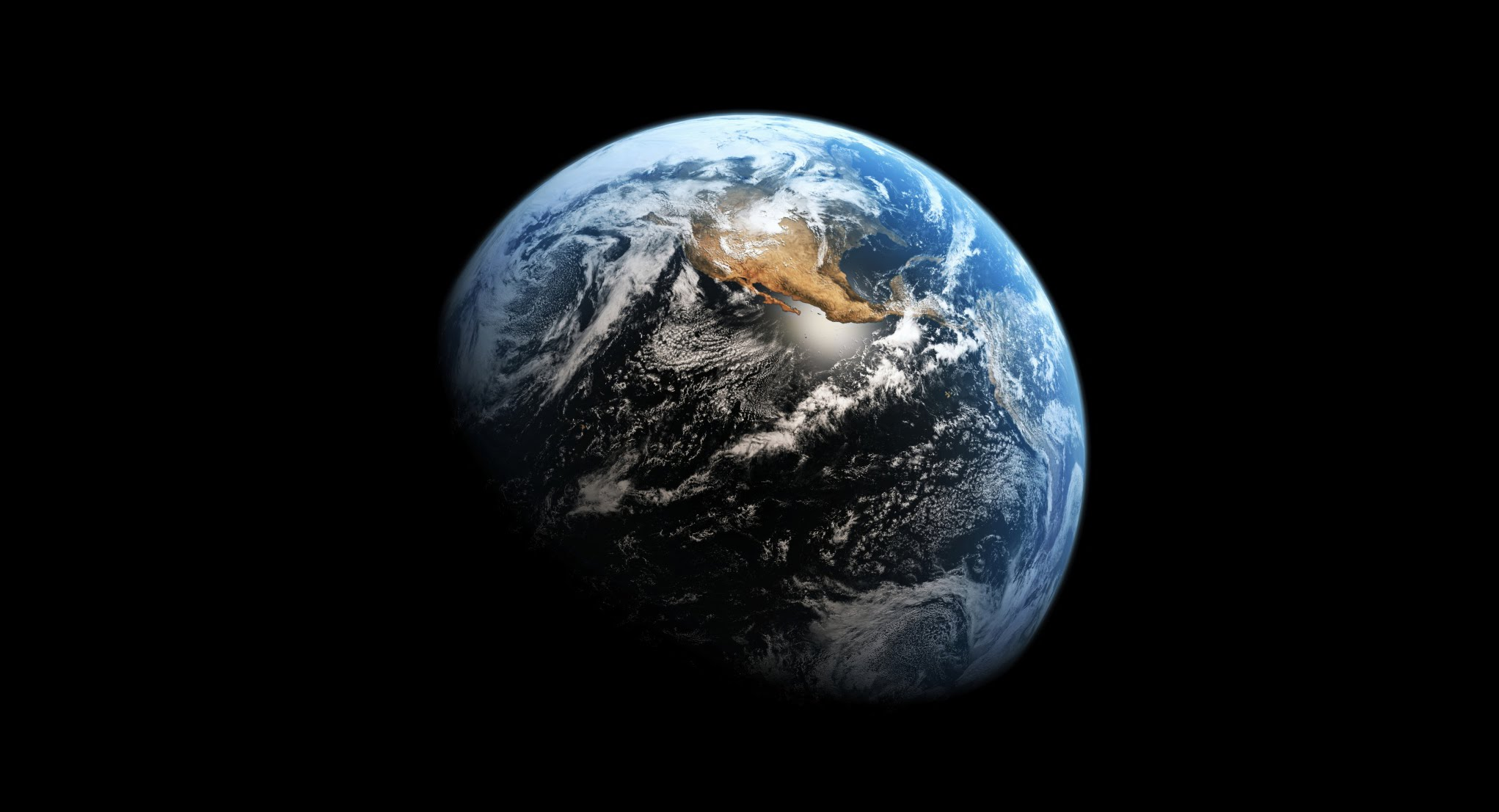 World Backgrounds on Wallpapers Vista
