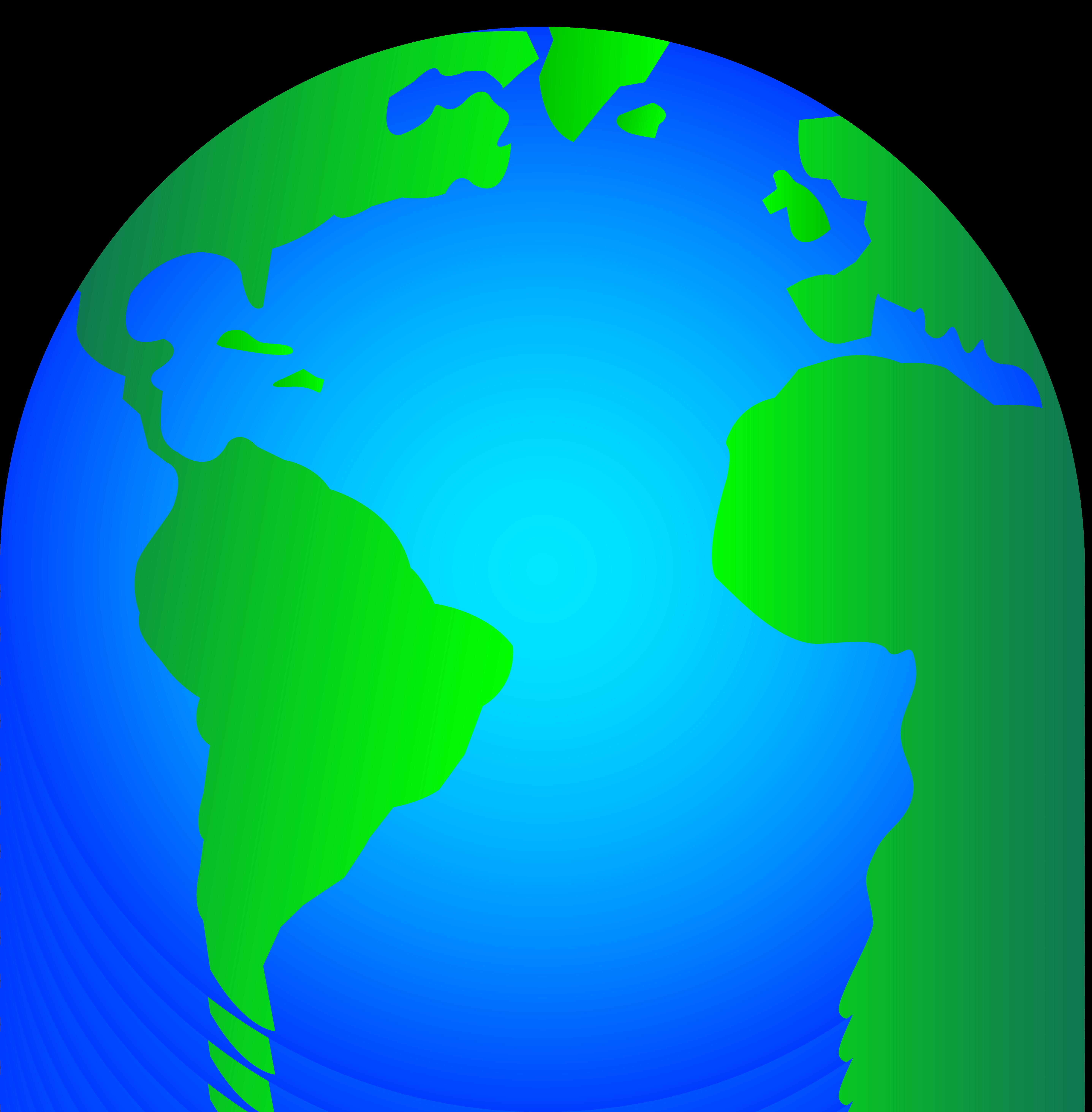 World Backgrounds, Compatible - PC, Mobile, Gadgets| 5748x5852 px