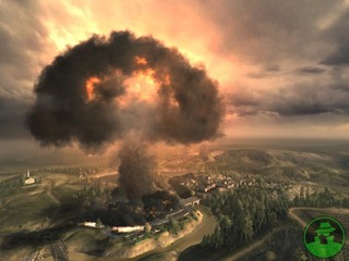 Images of World In Conflict   320x240