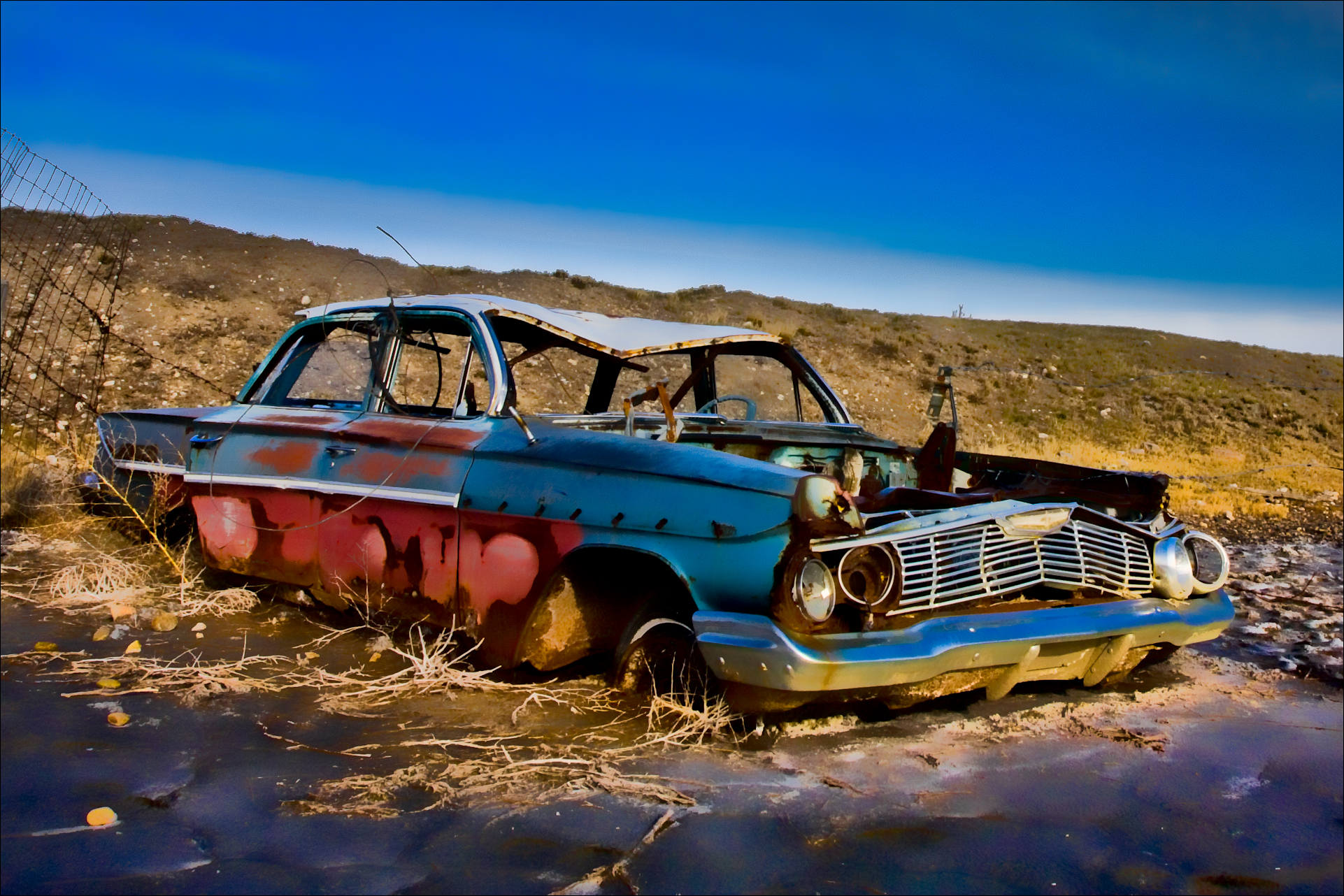 Wreck Wallpapers Vehicles HQ Wreck Pictures