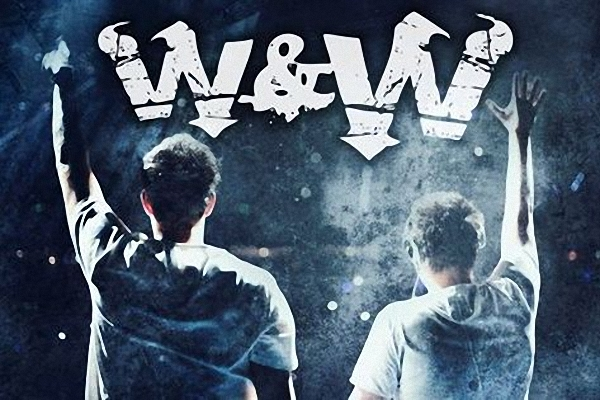 W&W Pics, Music Collection