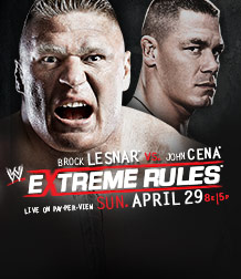 218x252 > WWE Extreme Rules 2012 Wallpapers