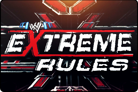 WWE Extreme Rules 2012 #23