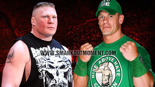 HQ WWE Extreme Rules 2012 Wallpapers | File 59.52Kb