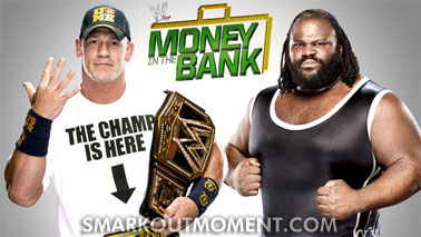 Images of WWE Money In The Bank 2013   378x213