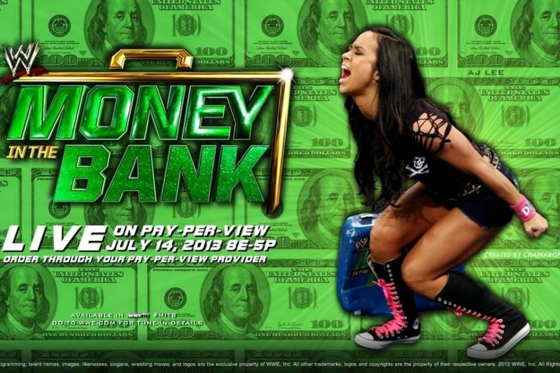 WWE Money In The Bank 2013 Backgrounds, Compatible - PC, Mobile, Gadgets  800x533 px