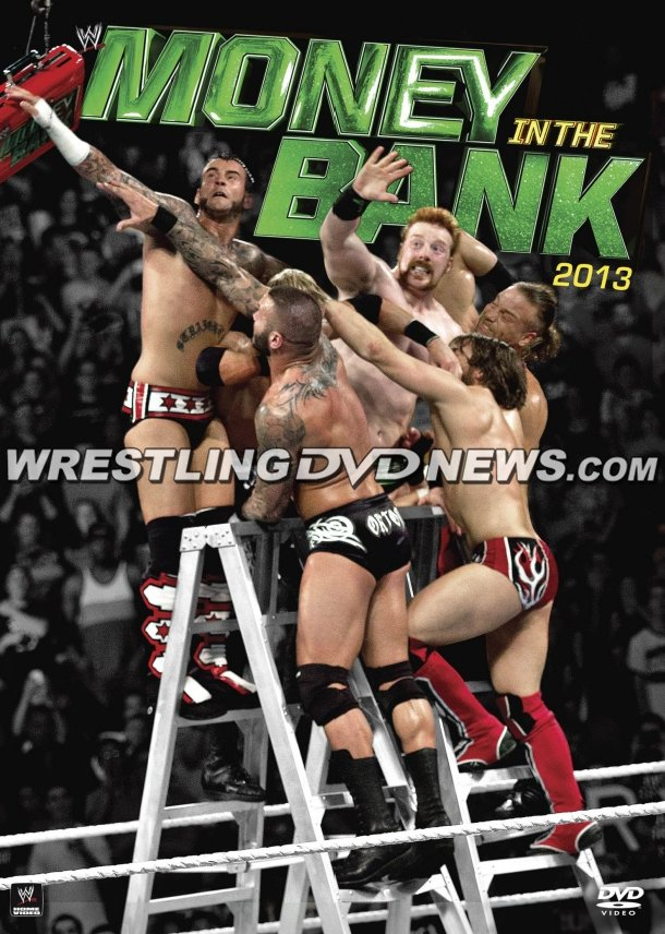 610x856 > WWE Money In The Bank 2013 Wallpapers