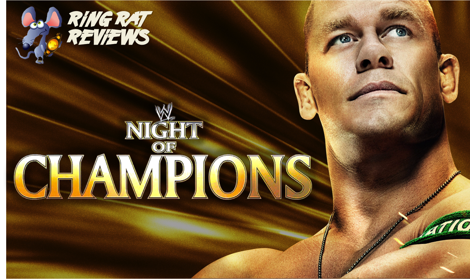 WWE Night Of Champions 2012 High Quality Background on Wallpapers Vista
