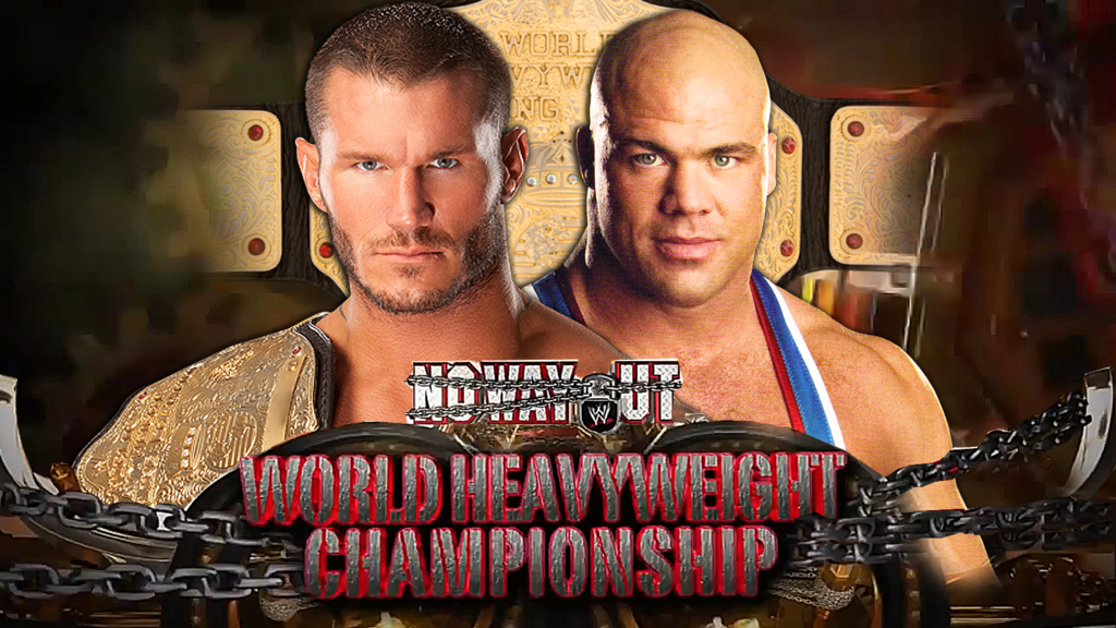 Images of WWE No Way Out 2012   1024x576