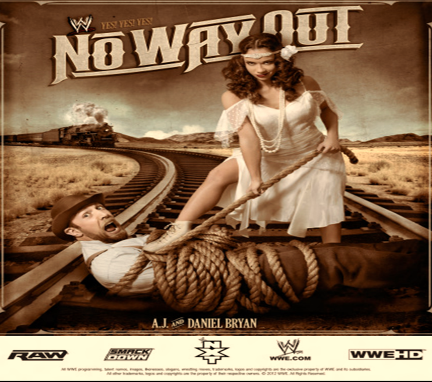 Images of WWE No Way Out 2012   867x768