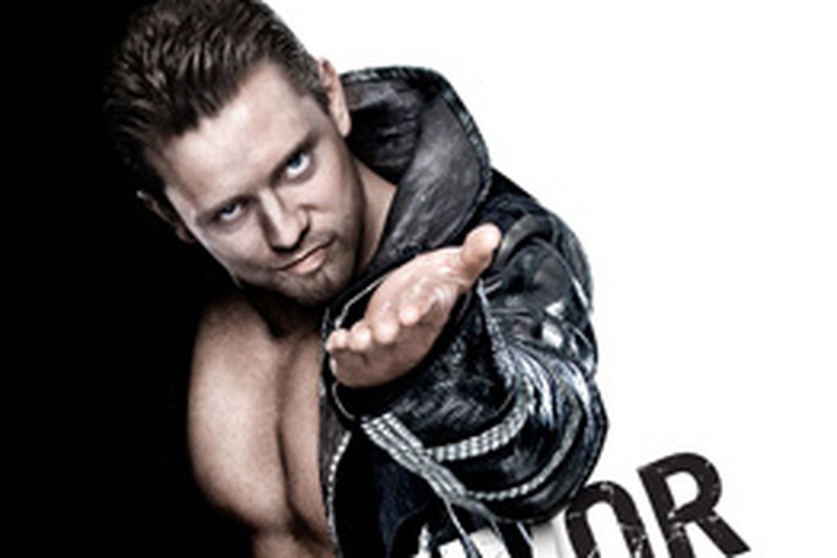 WWE Survivor Series 2012 Backgrounds, Compatible - PC, Mobile, Gadgets  1200x800 px