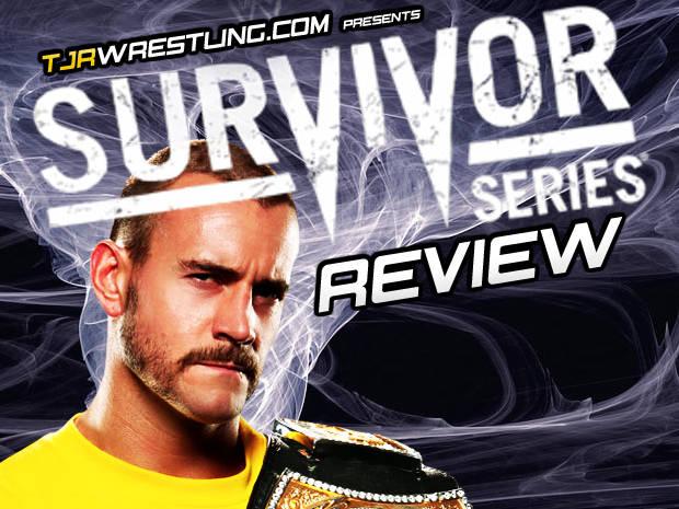 620x465 > WWE Survivor Series 2012 Wallpapers