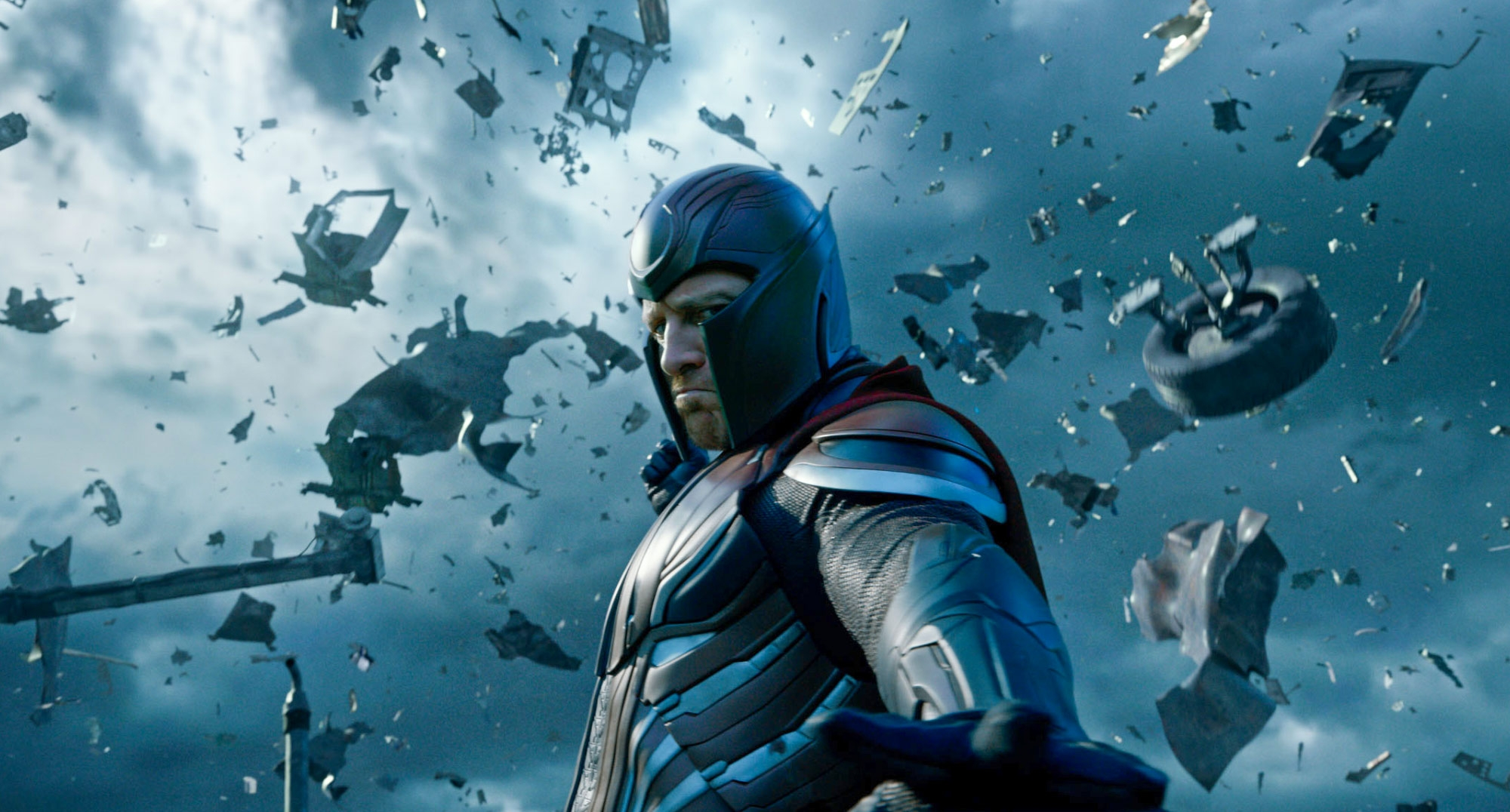 Images of X Men | 2000x1076