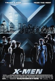 X Men High Quality Background on Wallpapers Vista