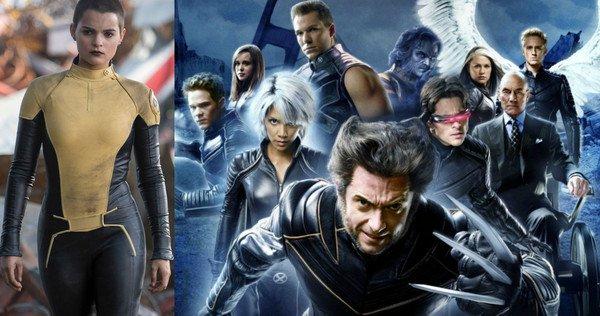 X Men Backgrounds, Compatible - PC, Mobile, Gadgets| 600x316 px