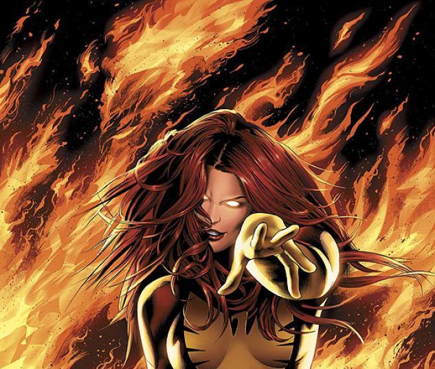 X men phoenix wallpapers comics hq x men phoenix - Wallpaper jean grey ...