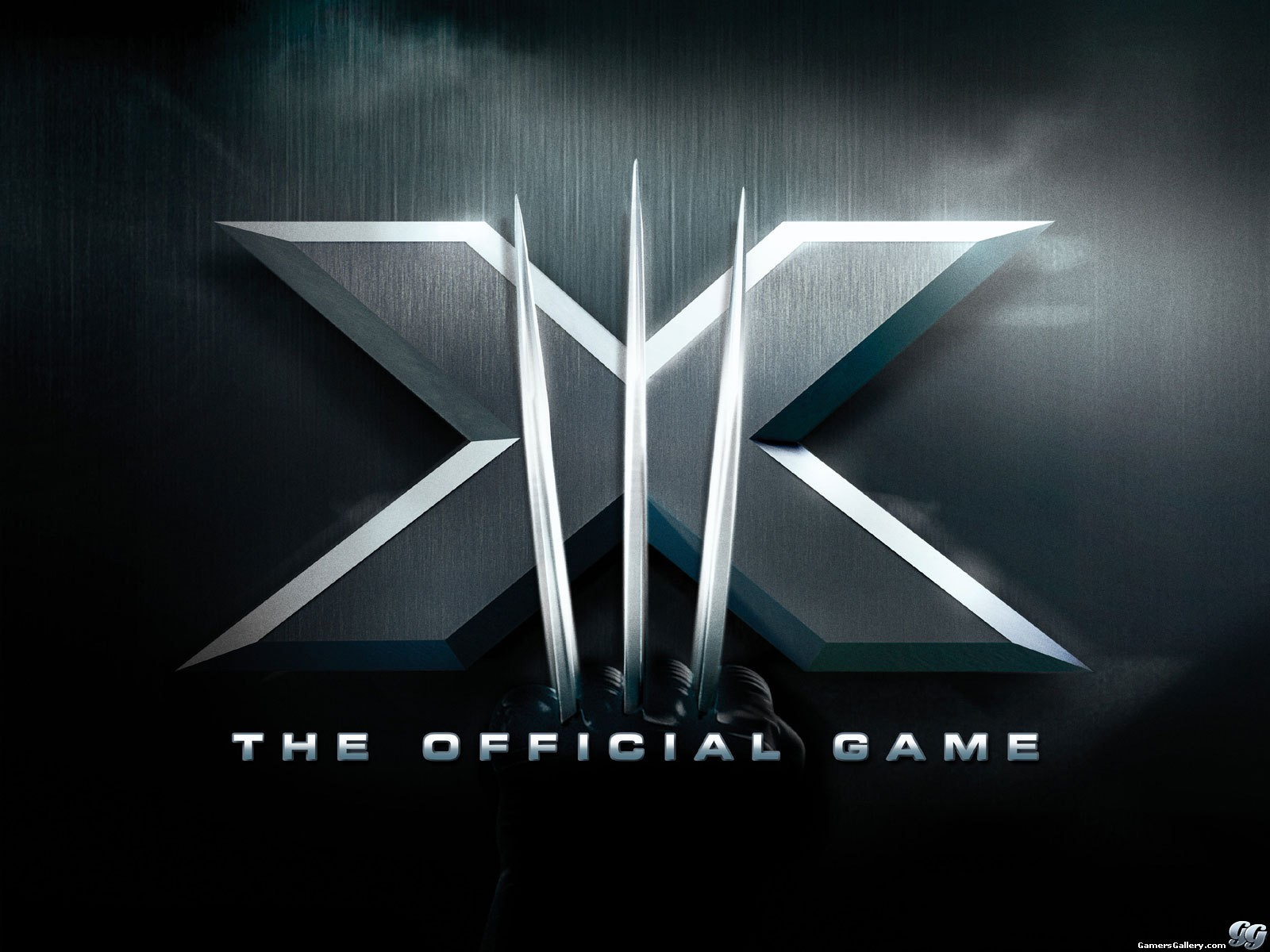 X Men The Official Game Wallpapers Video Game Hq X Men The Official Game Pictures 4k Wallpapers 2019