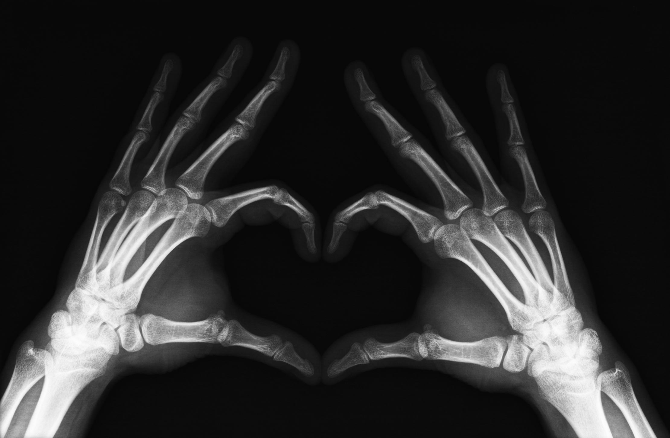 X-ray Backgrounds, Compatible - PC, Mobile, Gadgets| 2220x1451 px