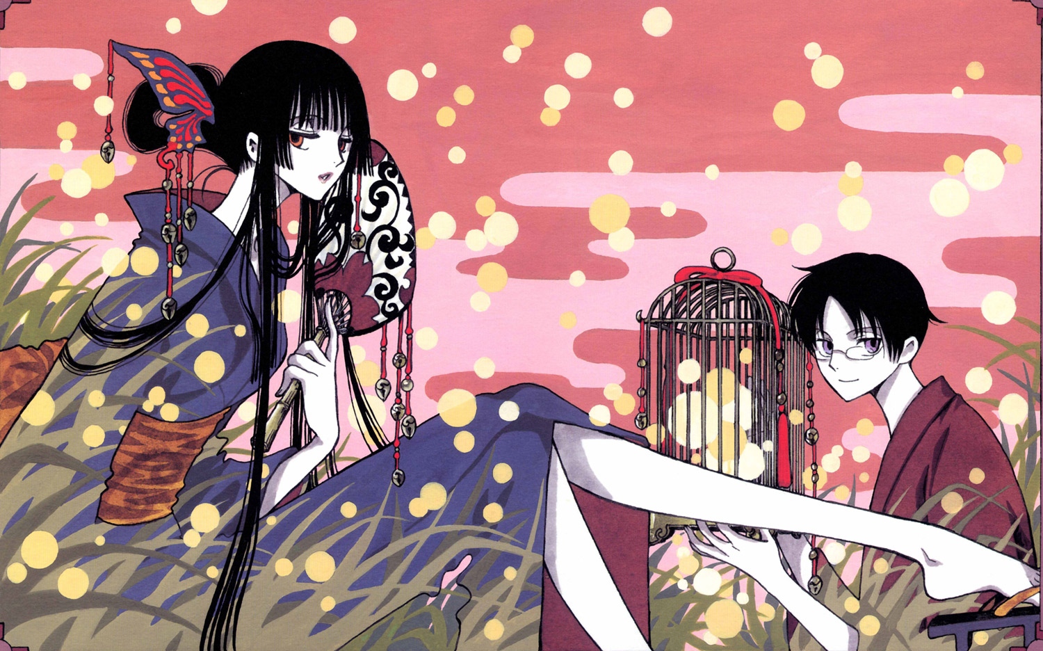 HQ XxxHOLiC Wallpapers | File 460.79Kb