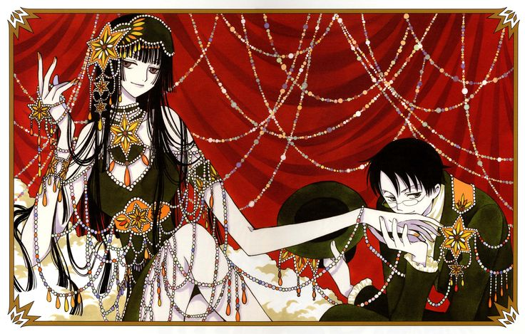 XxxHOLiC High Quality Background on Wallpapers Vista