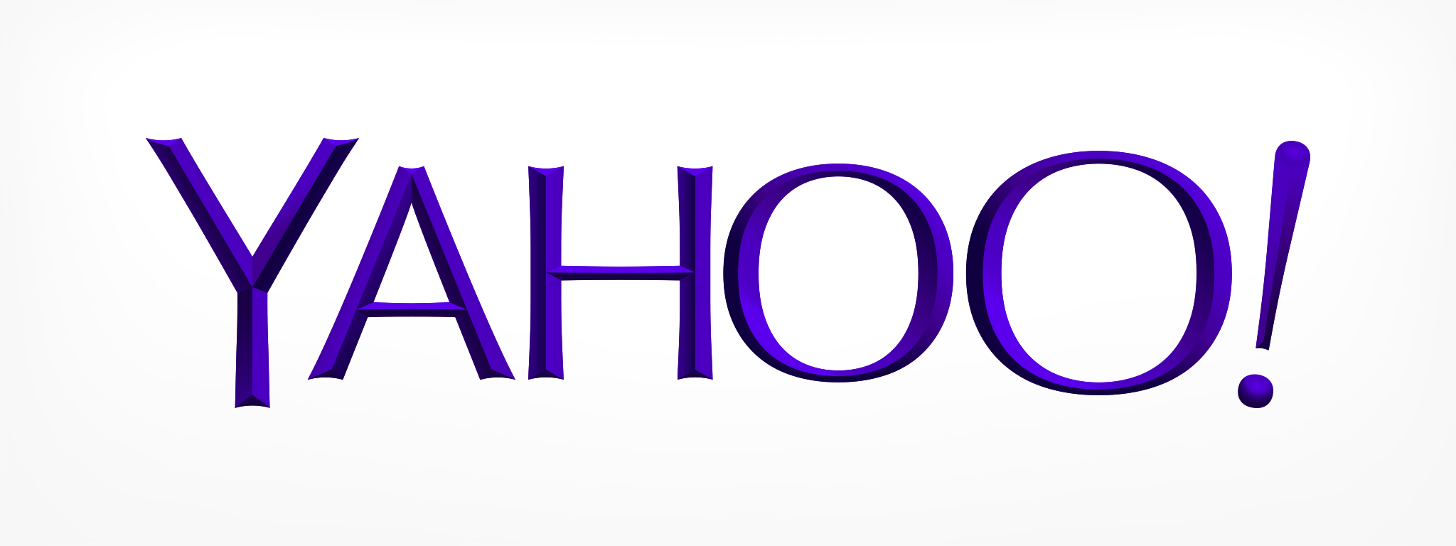 Amazing Yahoo Pictures & Backgrounds